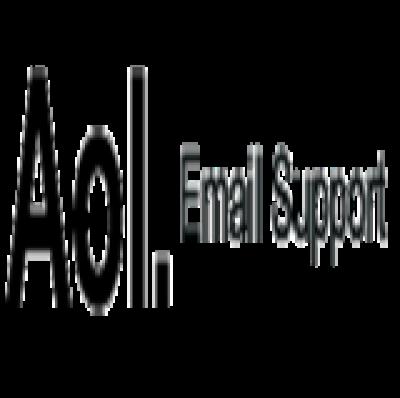 Email-Support-Helpline