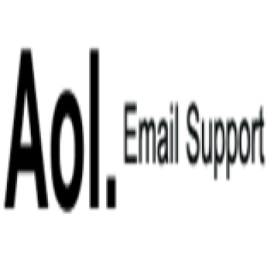 Email-Support-Helpline