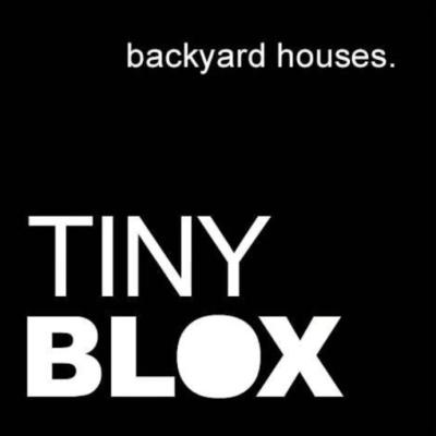 TinyBlox