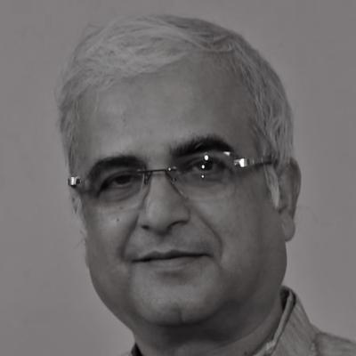 asish chottopadhyay