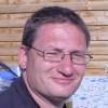 Peter W. avatar