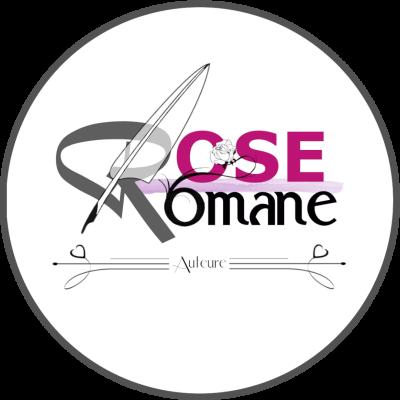 romane rose