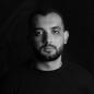 ahmedashraf7296