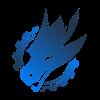 J-Mo  avatar
