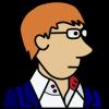 Honza P. avatar