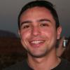 Nick J. avatar