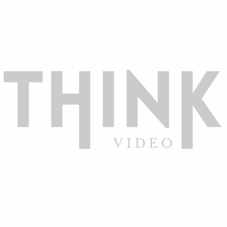 thinkvideo