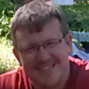 Brad Tittle