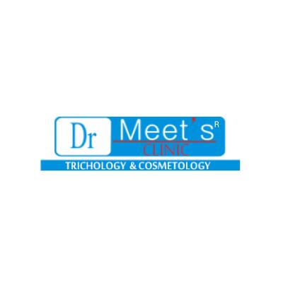Drmeetclinic