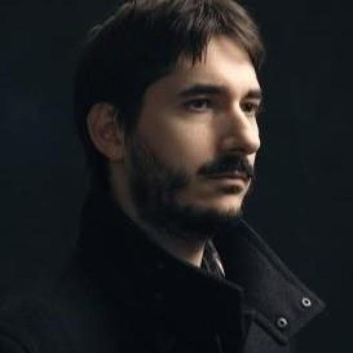 User Avatar of Andrei Popovici