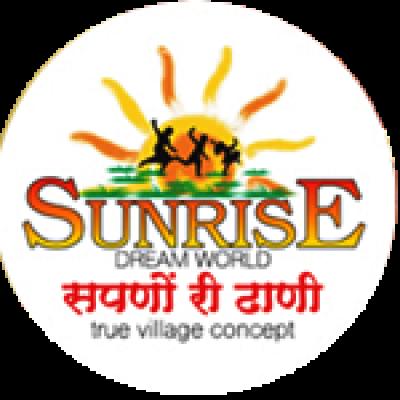 Sunrisedreamworld