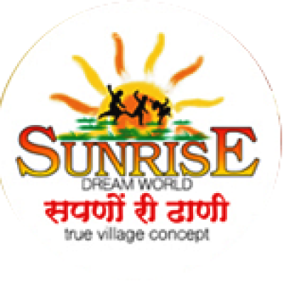 Sunrisedreamworld