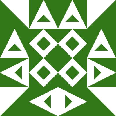 Aszura