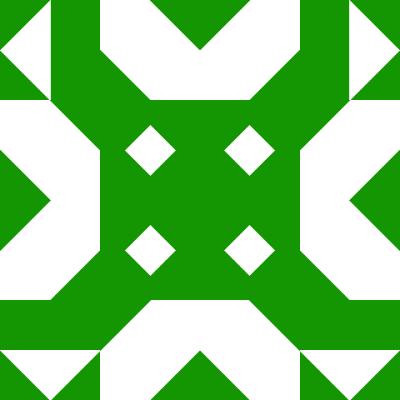 Mayonaka