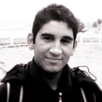 Evelio Clavel Rosales