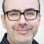 Profilbild von Dr. Constantin Sander