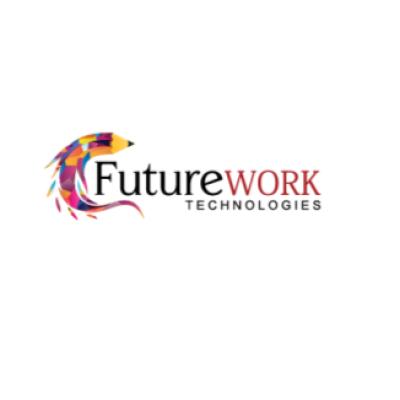 Futurework2