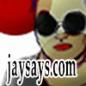 jaysays