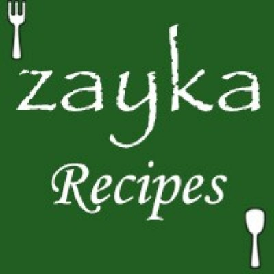 Zaykarecipes