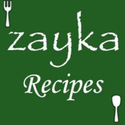 Zaykarecipes