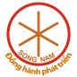 Xây Dựng Song Nam