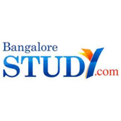 Bangalorestudyy