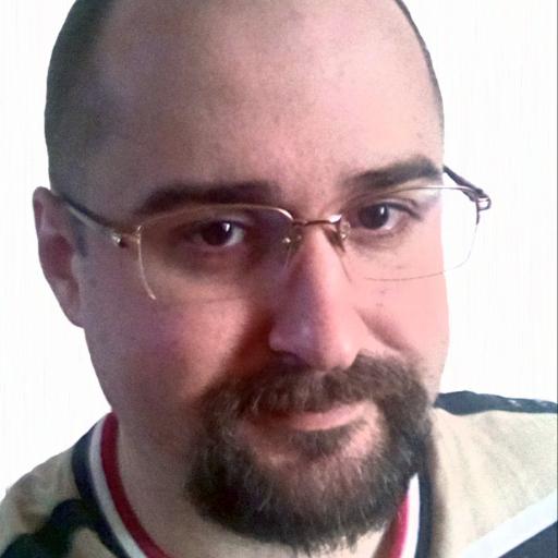 User Avatar of Artem Z
