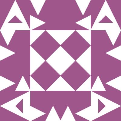 ArtSDM-lthake