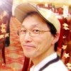 Shunitsu M. avatar