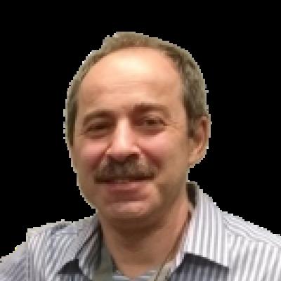 Leonid Fainshtein