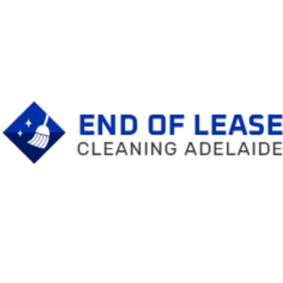 EndofleaseCleaning