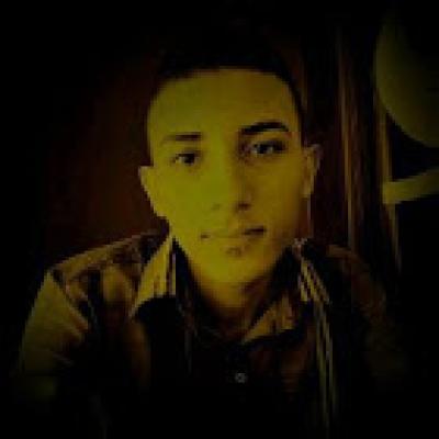 Ahmed Elkady