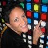 Natalie M. avatar