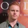 Jussi T. avatar