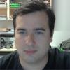Laszlo L. avatar