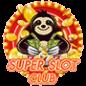 superslotclub