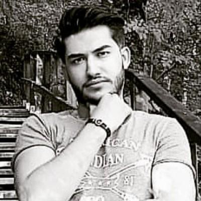 وسام الشيخلي