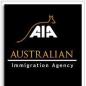 AustralianImmi