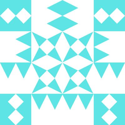 Krystallepop