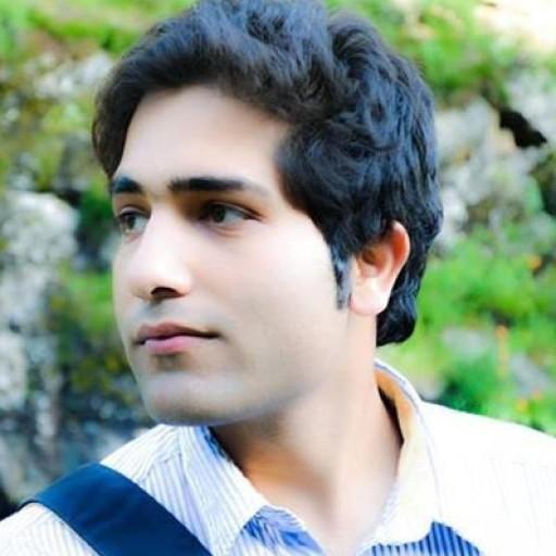 User Avatar of Junaid Masoodi