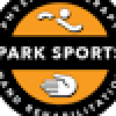 Parksports