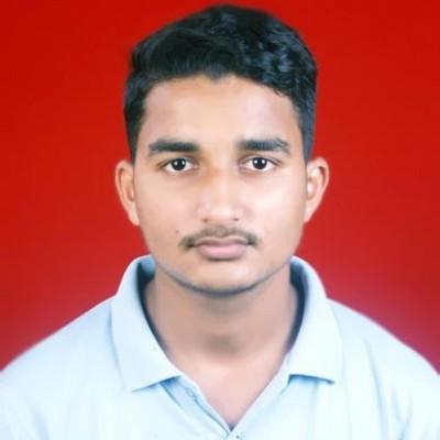 Jawwad Kazi