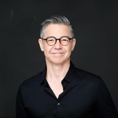 Steven Peng