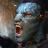 Gero K.'s avatar