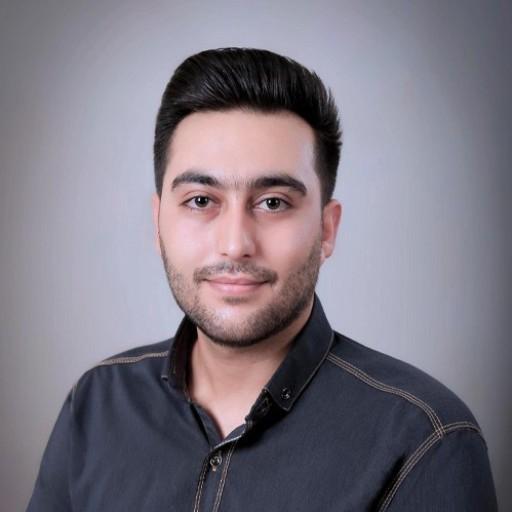 User Avatar of سیدرضا بازیار