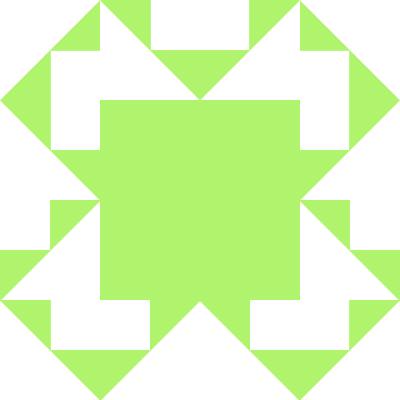 agrafenaacura
