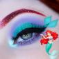 Ariel Make Up