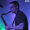 Greg Thoman