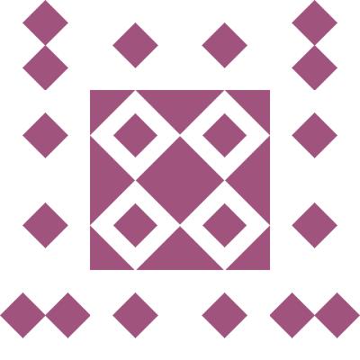 arikafit