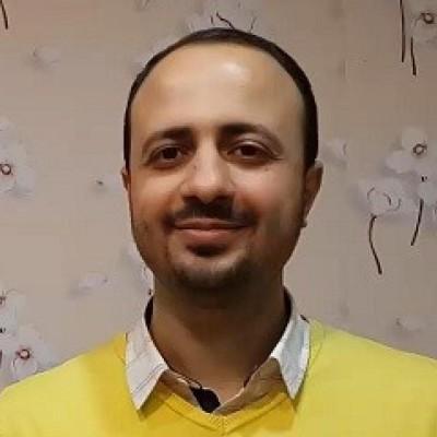 سیدحسنین قاینی